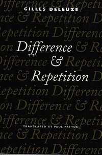 200px-Difference_and_Repetition